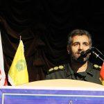 دشمن به دنبال تبدیل قله افتخار ملت ایران به نقطه ضعف است