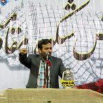 تهرانی مقدم ها روحیه «ما می توانیم» را در میدان عمل نشان دادند