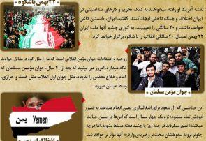 اطلاع نگاشت؛ بیانات رهبر انقلاب در دیدار با خانواده شهدا