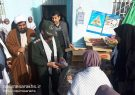 بهره مندی ۲۳۰۰ دانش آموز سرخسی از طرح تغذیه رایگان