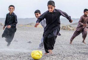 عجیبترین مدرسه فوتبال ایران