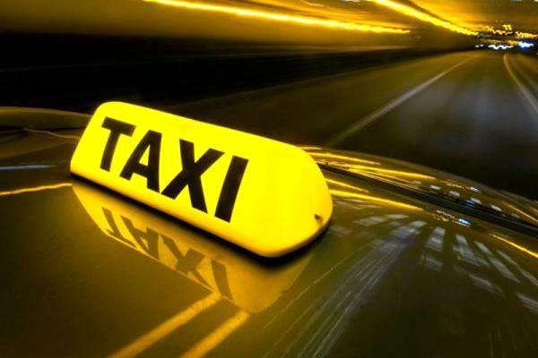 افزایش نرخ کرایه «تاکسی تلفنی» در سرخس قانونی یا غیرقانونی؟