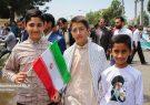 گزارش تصویری؛ راهپیمایی روز جهانی قدس در سرخس
