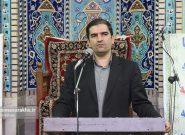آمریکا پاسخ جنگ علیه ایران را در سایر کشورها دریافت می کند/ مجلس دهم در تراز انقلاب اسلامی نبود