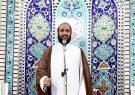 کلید حل مشکلات کشور توجه مسئولان به تولید داخل است/ آزادی ابر نفتکش «گریس ۱» اقتدار ایران اسلامی را نشان داد