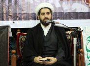 شکست توطئههای دشمن با دکترین امام روحالله/ پروژه تحریف امام بازی با انقلاب است