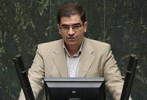 رئیس جمهورلایحه منطقه آزاد سرخس را به مجلس ارائه دهد/ جاده سرخس تبدیل به کشتارگاه شده است