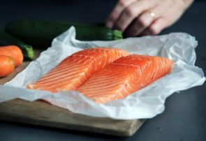مزایای خوردن ماهی که تا به حال نشنیدهاید