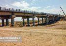 انتظار برای بهرهبرداری پل «سرخس – سرخس» ۱۸ ماهه شد!/ کارشکنیهای ترکمنستان در مسیر توسعه ترانزیت کامیونی از مرز سرخس