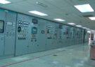 آغاز پروژه ارتقاء و بروزرسانی سامانه کنترلی مولد گازی پالایشگاه سرخس