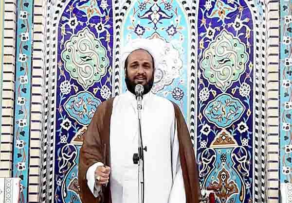 راهپیمایی اربعین حسینی زمینهساز شکلگیری تمدن نوین اسلامی است/ حقیقت حادثه عظیم عاشورا باید زنده نگه داشته شود