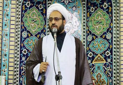 ایران اسلامی پیشگام مقاومت در برابر استکبار/ رژیم سعودی کارچاقکن معامله قرن است