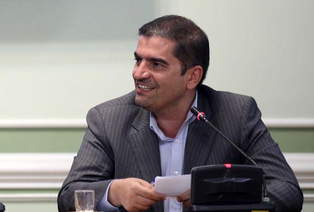 لایحه منطقه آزاد تجاری «سرخس-دوغارون» اعلام وصول شد