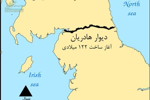 چرا نفتکش «گریس ۱» به «آدریان دریا» تغییر کرد؟