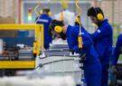 «کمبود نقدینگی» و «سرمایه در گردش» مهمترین مشکلات واحدهای تولیدی در سرخس