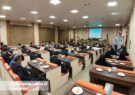 انتقاد امامجمعه سرخس از عملیاتی نشدن «مثلث اقتصادی» در این شهرستان/ سرخس مشمول قانون فوقالعاده حق نوار مرزی شد