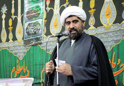 «بعثیها»، ماهیت شورشهای خیابانی در عراق هستند/ هدف از این اقدامات به حاشیه بردن اربعین حسینی است/ ضربه مالک اشتروار انصارالله یمن، سعودیها را دیوانه کرده است