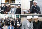 «وحدت»، عامل قدرت و عزت امت اسلامی/ دشمن به دنبال ایجاد امم در بین کشورهای اسلامی است