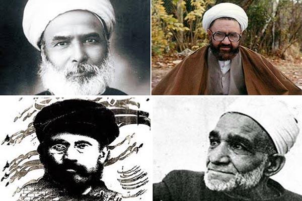 پیشگامان «تقریب مذاهب اسلامی» را بشناسیم