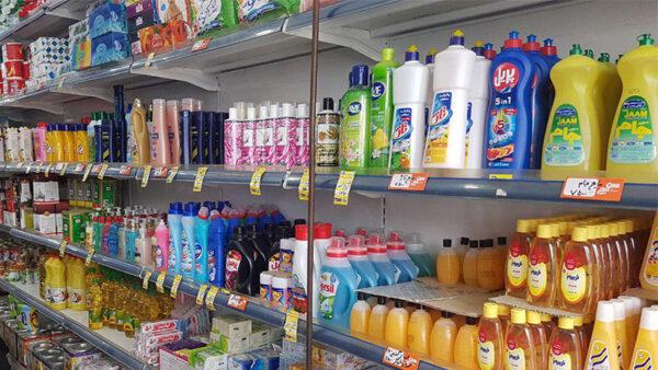 افزایش آرام قیمت برخی کالاها در سرخس/ رئیس اتاق اصناف سرخس: گرانفروشی نداشتیم