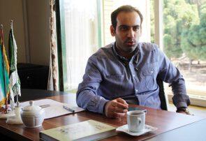 امیدآفرینی مدیر جدید املاک و اراضی آستان قدس رضوی در سرخس