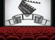 پخش فیلمهای سینمایی در سرخس با سینما سیار
