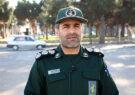 شهادت سردار سلیمانی انسجام امت اسلامی را به دنبال دارد+ فیلم