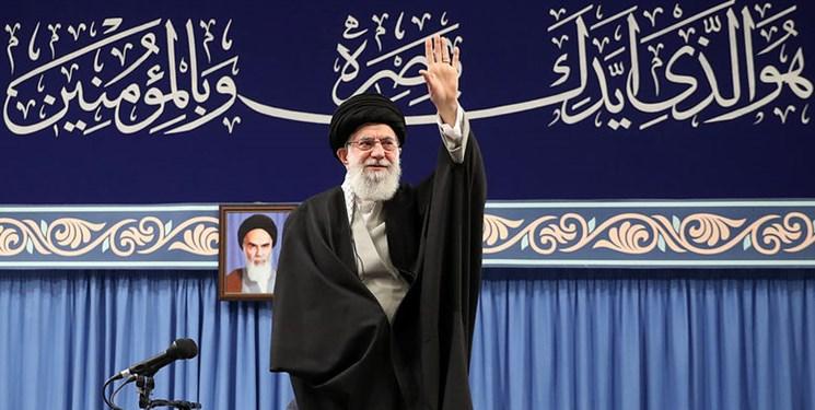 هر کسی به امنیت ایران علاقهمند است در انتخابات شرکت کند/ مرگ «معامله قرن» قبل از مرگ ترامپ