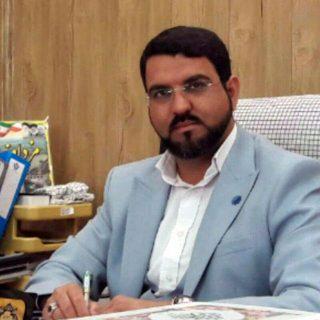 گزارش ۹۰۰ روزه عملکرد شهرداری و شورای اسلامی شهر مزداوند منتشر شد
