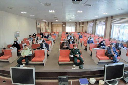 انتقاد از تعطیلی پایگاههای اورژانس در سرخس