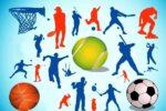 راهاندازی مجدد باشگاه صنعت گاز سرخس مطالبه جدی ورزشکاران است