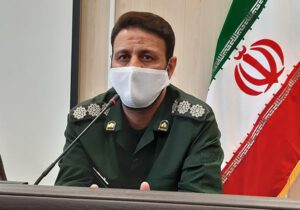 ۱۱۵ برنامه به مناسبت هفته دفاع مقدس در سرخس اجرایی میشود/ برگزاری همایش «ما ملت امام حسینیم»