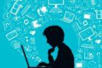 خطر رهاشدگی فضای مجازی امروز خانوادهها را تهدید میکند/ آمادگی سپاه برای راهاندازی شبکه مدرسان سواد رسانه در سرخس