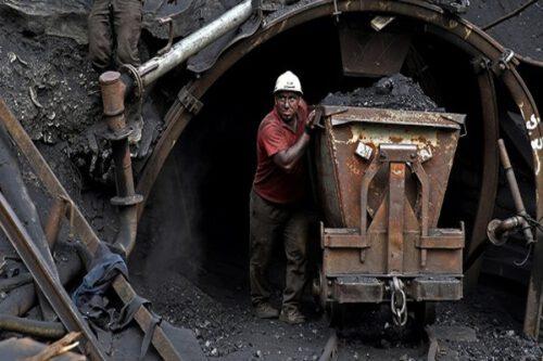 اعلام آمادگی مسئولان برای بازگشایی معدن آق دربند سرخس/ ابتدای مردادماه معدن به مرحله استخراج می رسد