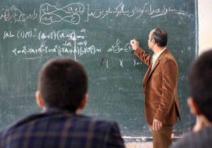 ۲۲۰ نیروی آموزشی به آموزش و پرورش سرخس افزوده شد/ واگذاری اعتبار ۸۰۰ میلیون تومانی برای خرید تجهیزات آموزشی
