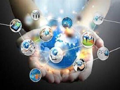 احراز هویت کالاهای ارائه شده در بستر پلتفرمهای آگهی آنلاین