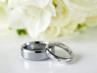 خطر رونق ازدواج سفید؛ دولت ارادهای برای تسهیل ازدواج ندارد