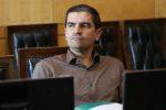 سؤال نمایندگان مجلس از وزیر نیرو درباره عدم تخصیص اعتبارات «سد شوریجه» سرخس