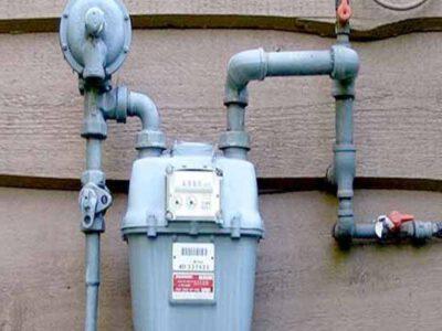 دریافت مجوز پیمان استعلامی برای نصب علمک گاز در سرخس/ آغاز نصب علمکها شاید تا ۱۵ روز دیگر