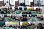 وحشت مکرون از موج اسلامگرایی در فرانسه/ کشورهای اسلامی بانگ یا محمد (ص) سر بدهند