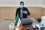 شناسایی ۳۴۸ بیمار مبتلا به کرونا با اجرای «طرح شهید سلیمانی» در سرخس