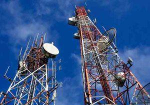 بازگشت وضعیت ارتباطی خطوط تلفن همراه و ثابت در سرخس به حالت عادی