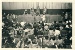 روایتی از روزهای منتهی به انقلاب؛ «ابلاغ حکم نخست وزیری»