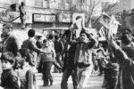 روایتی از روزهای منتهی به انقلاب؛ «روز بزرگ سرنوشت»