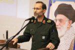 اهدای ۱۵۰۰ سری جهیزیه توسط قرارگاه منطقهای ثامنالائمه (ع) سپاه به زوجهای جوان