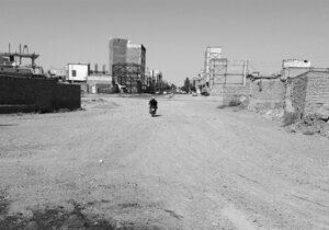 پایان باز وعدهها برای بازگشایی «خیابان ثارالله» سرخس/ املاک باقیمانده کارشناسی میشود