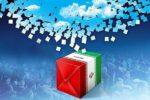 اصل اول؛ «صیانت و حفاظت از اصل انتخابات»