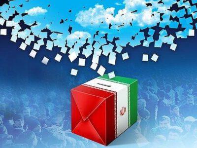 اصل پنجم سیره انتخاباتی امامین انقلاب؛ «بیان وظایف گروههای مرجع»