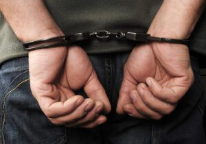 باند سرقتهای به عنف در سرخس متلاشی شد