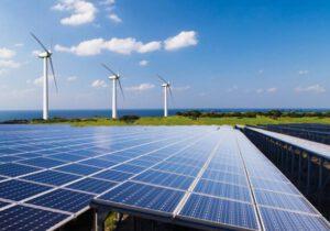سرخس؛ «بهشت انرژی خورشیدی» خراسان رضوی/ سرمایهگذاری در سامانههای فتوولتاییک آینده انژری را تغییر میدهد